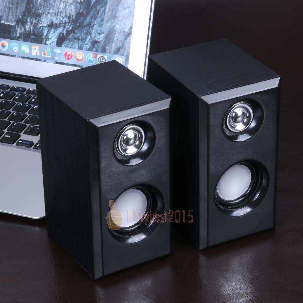 haut parleur pour ordinateur haut parleurs enceintes pc ordinateur portable prix pas vococal. Black Bedroom Furniture Sets. Home Design Ideas