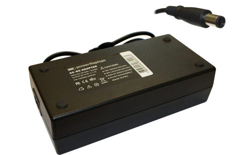 achat dell inspiron m1210 chargeur batterie pour. Black Bedroom Furniture Sets. Home Design Ideas