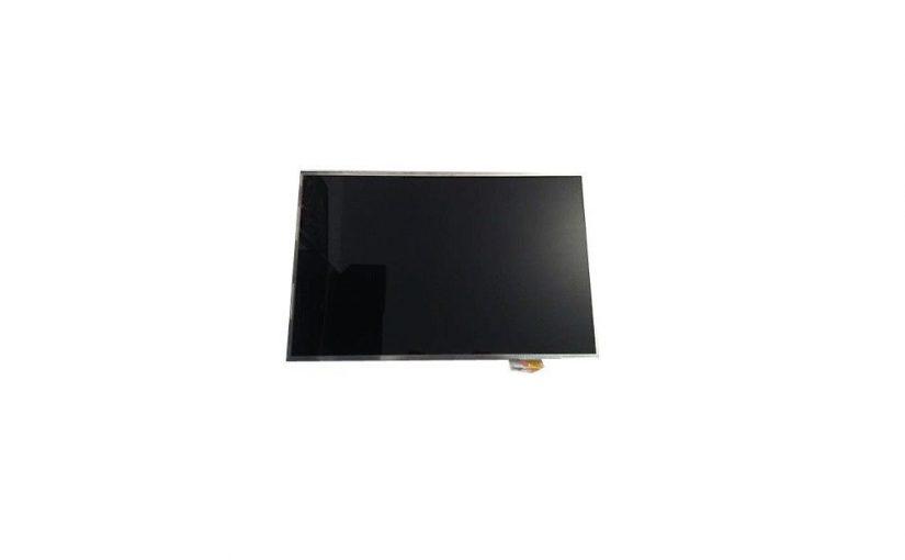 Ecran LCD B170PW06 V3 [Occasion]