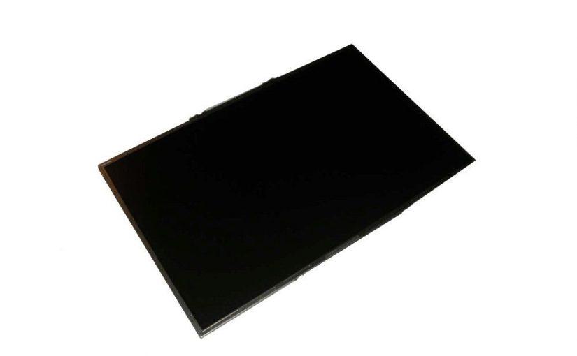 Ecran LCD LTN156AT01 [ Occasion ]