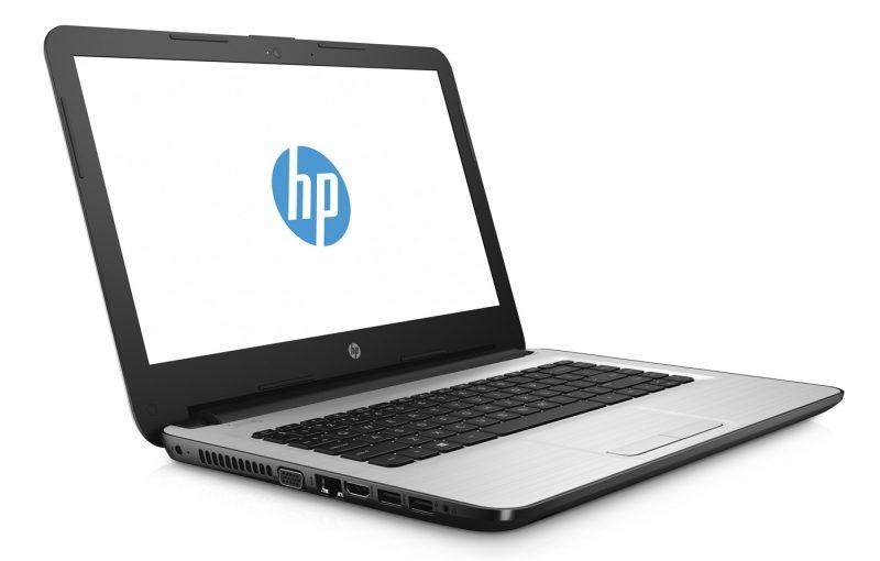 HP 14-am004nf
