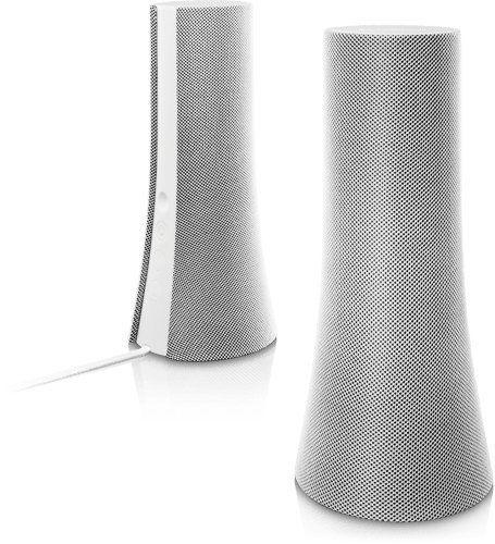 Logitech Z600 Bluetooth Hauts-parleurs pour PC,Mac,MP3,iPhone,iPad 980-000659