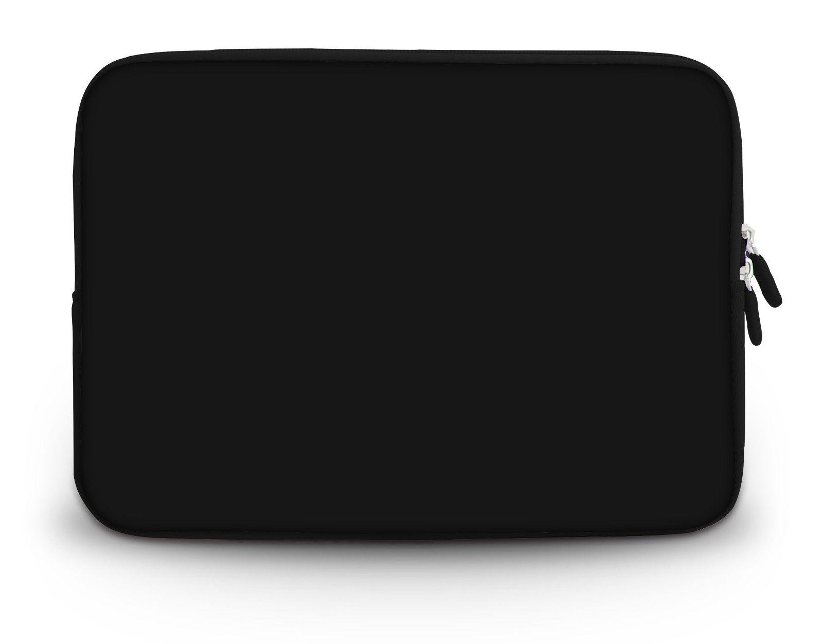 Achat 17 3 housse tui ordinateur portable pour asus for Housse ordinateur portable