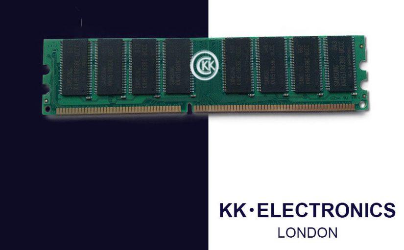 1GB RAM MEMORY FOR Apple Mac mini (G4 – 1.42GHz)