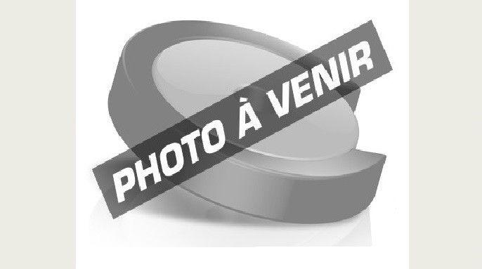 ASUS VivoBook Pro N705UD-GC124T – Intel Core i5-8250U 8 Go 1 To 17.3″ LED Full H