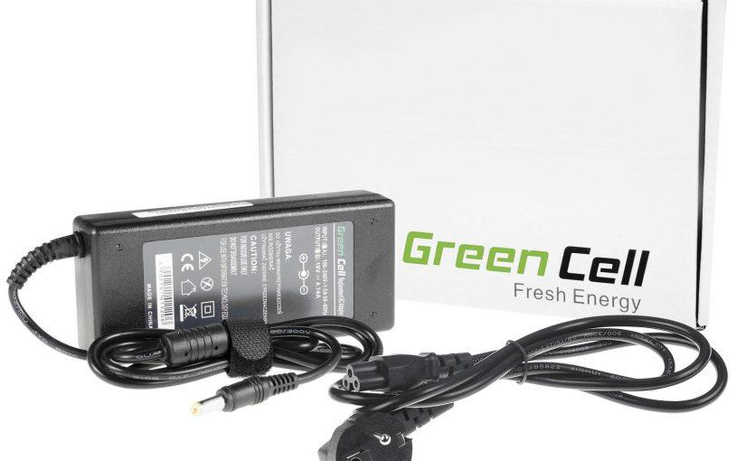 Chargeur / Alimentation pour Acer TravelMate 4750-234G50MN Ordinateur