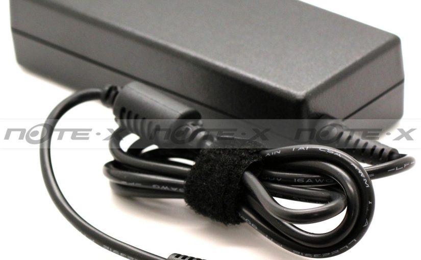 Chargeur Advent Kc550p Ordinateur Portable AC Chargeur Adaptateur 20v 3.25a