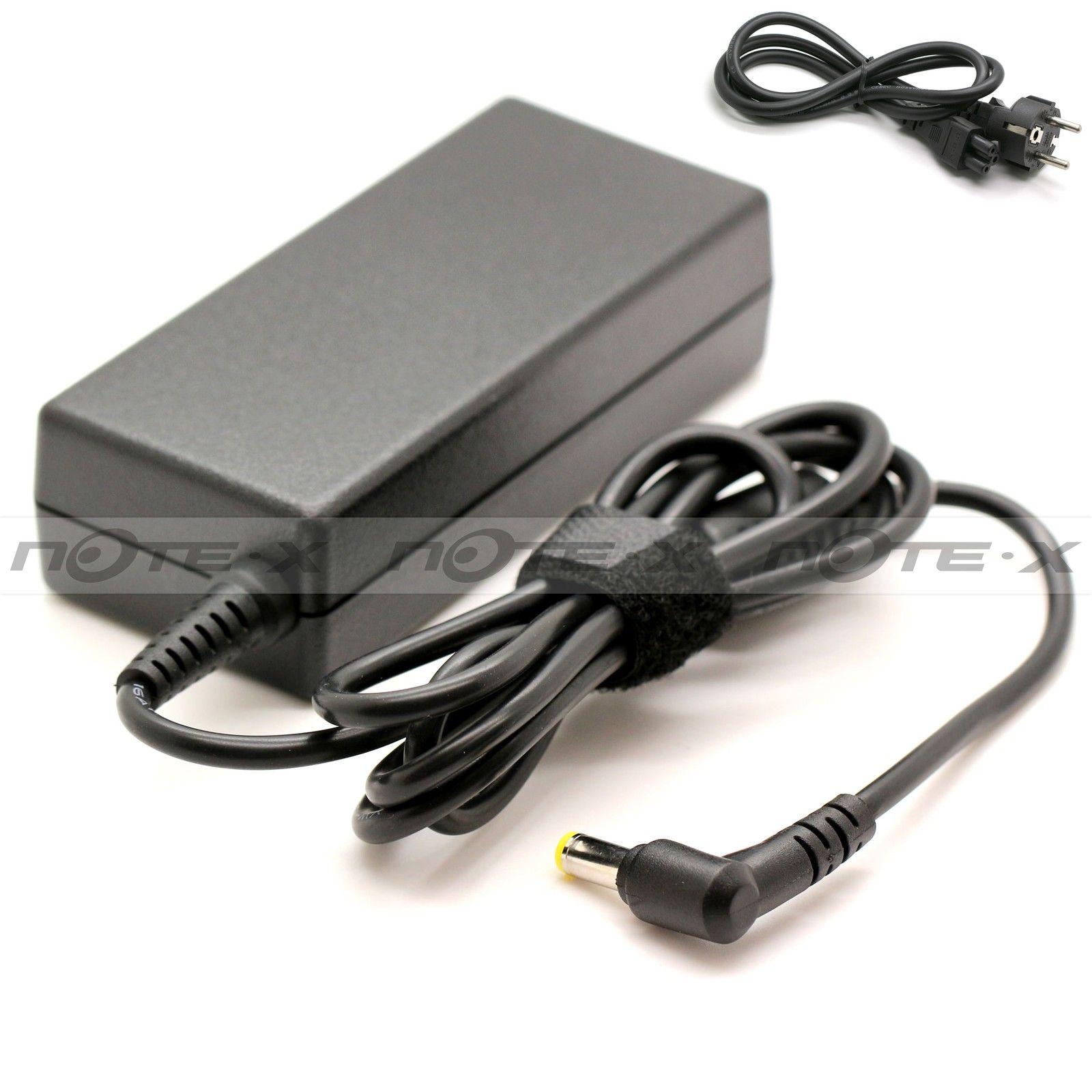 achat chargeur neuf acer aspire 9400 ordinateur portable. Black Bedroom Furniture Sets. Home Design Ideas