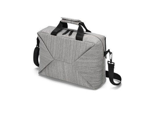 achat dicota sacoche pour ordinateur portable 15 17. Black Bedroom Furniture Sets. Home Design Ideas