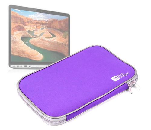 achat tui housse violet pour ordinateur apple macbook pro avec cran retina 13 pouces pas cher. Black Bedroom Furniture Sets. Home Design Ideas