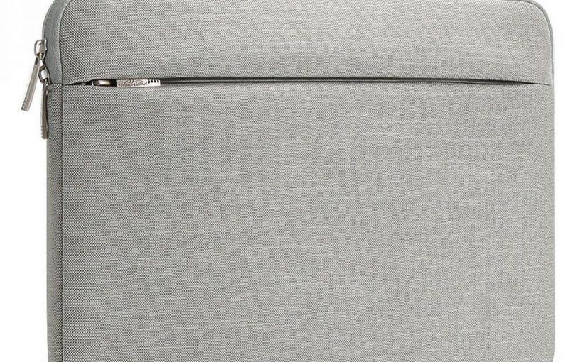 Housse de Protection pour Ordinateur Portable Netbook Ultrabook Sacoche…