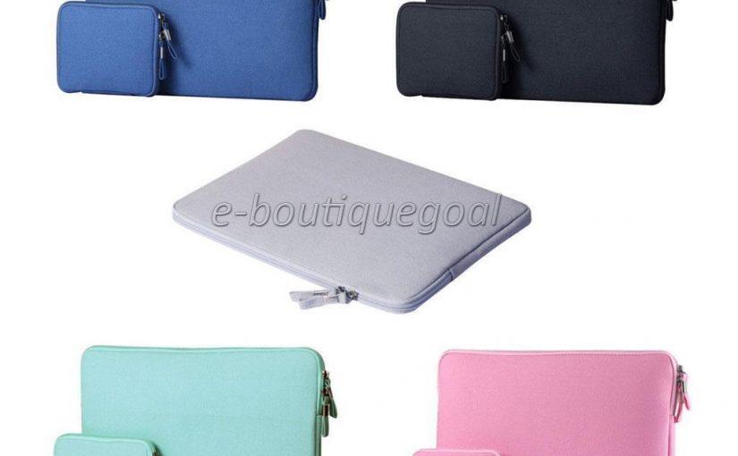 Housse de protection universelle Housse de protection pour 12 «Laptop Tablet