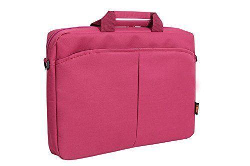 SBOX – sacoche pour ordinateur portable jusqu'à 15,6 «39,6 [NLS-6483D] NEUF