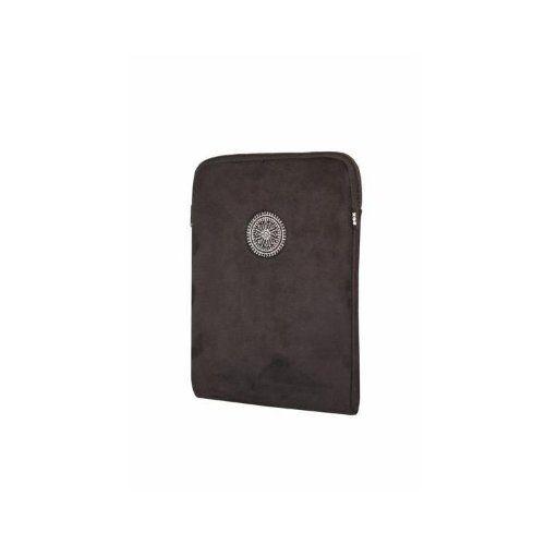 Sox SOX SLE CN 01 13,3 Housse pour Ordinateur Portable universel 13,3″ Noir